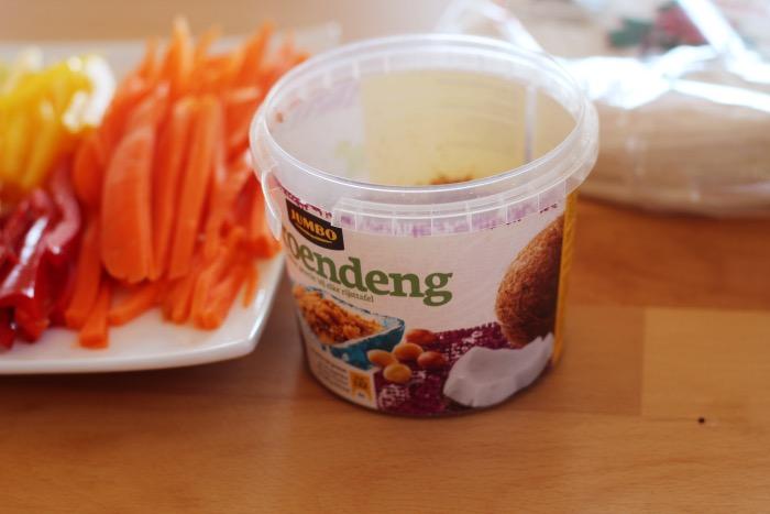 recept-regenboog-spring-rolls-6