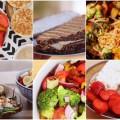 voedingsdagboek-april-2016-5-voorkant