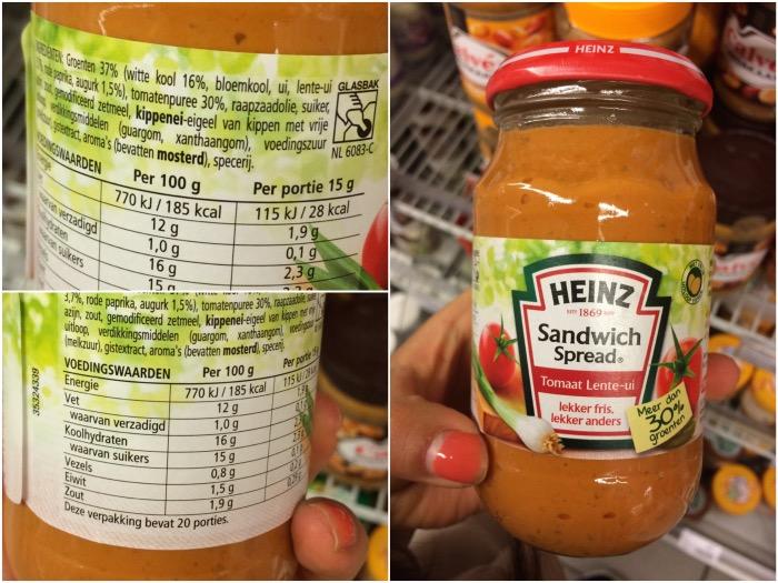 Hoe-gezond-sandwich-spread-heinz-1