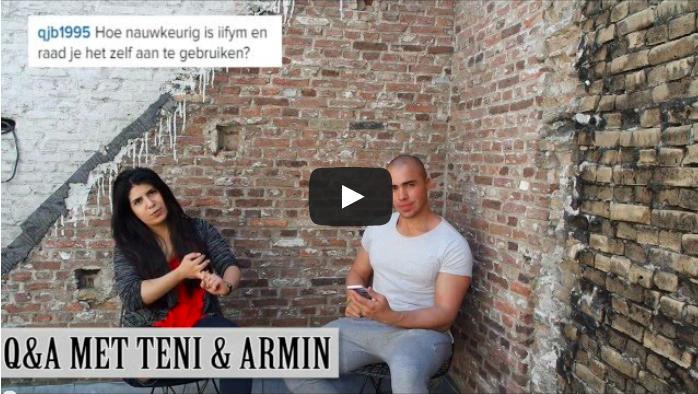Q&A-Armin-Teni-Sporten