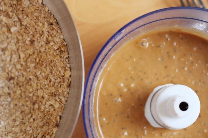 Recept-Oerkoeken-Eiwit-Bonen-13