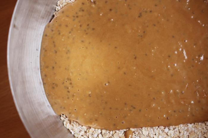 Recept-Oerkoeken-Eiwit-Bonen-14