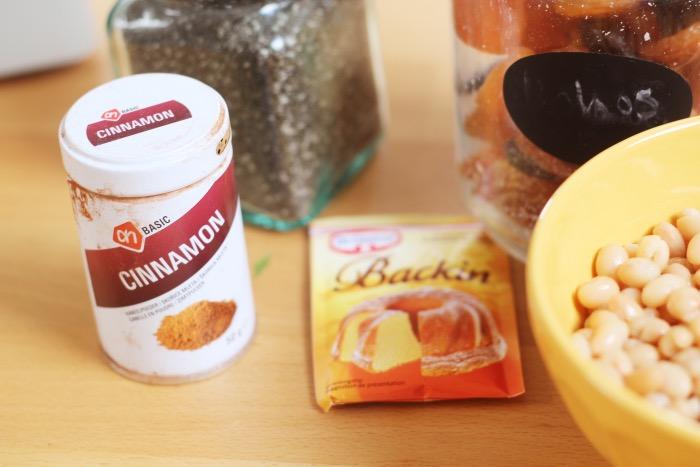 Recept-Oerkoeken-Eiwit-Bonen-2