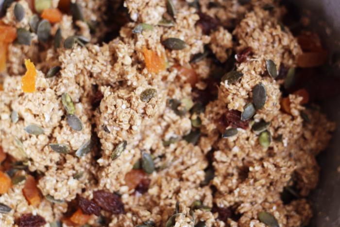 Recept-Oerkoeken-Eiwit-Bonen-20