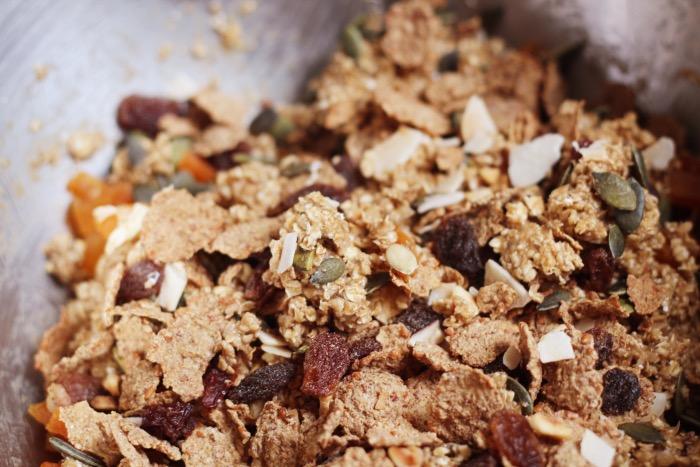 Recept-Oerkoeken-Eiwit-Bonen-23