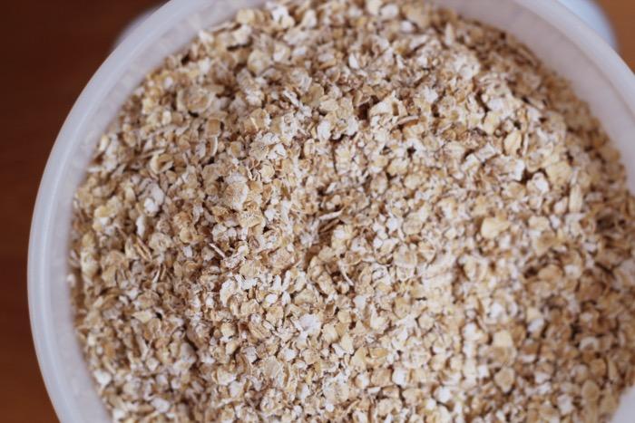 Recept-Oerkoeken-Eiwit-Bonen-4