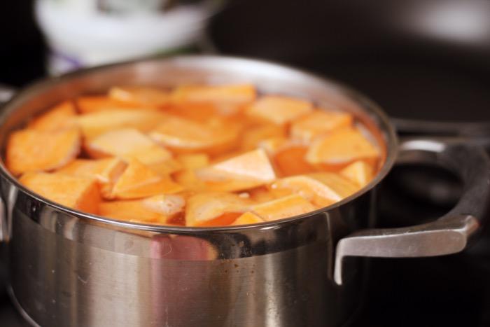 Recept-Zoete-Aardappel-Stamppot-Ovenschotel-1