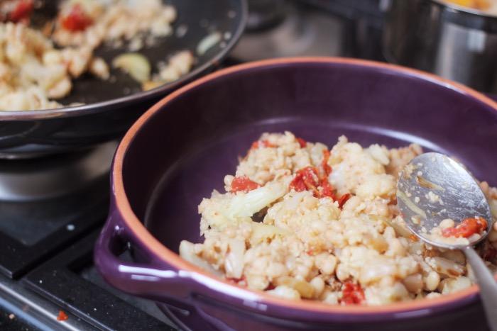 Recept-Zoete-Aardappel-Stamppot-Ovenschotel-12