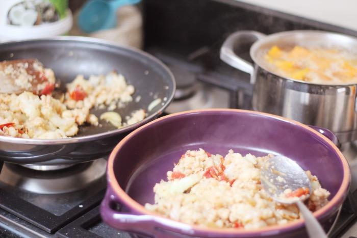 Recept-Zoete-Aardappel-Stamppot-Ovenschotel-13