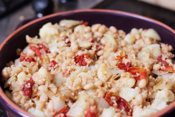 Recept-Zoete-Aardappel-Stamppot-Ovenschotel-14