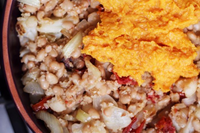 Recept-Zoete-Aardappel-Stamppot-Ovenschotel-19
