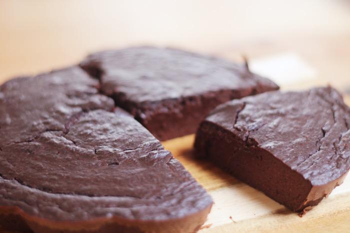 Recept-eiwit-cake-bietjes-16