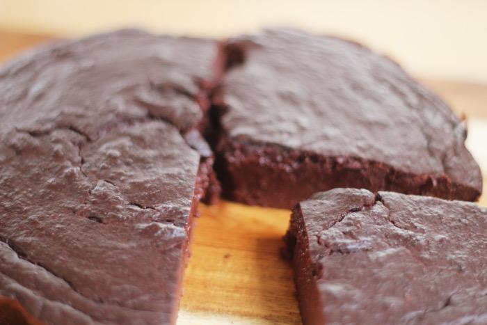 Recept-eiwit-cake-bietjes-17