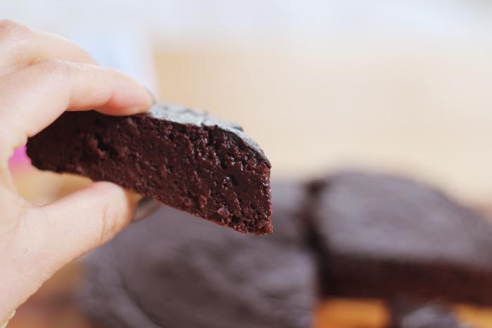 Recept-eiwit-cake-bietjes-19