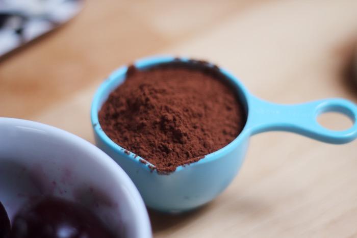 Recept-eiwit-cake-bietjes-2