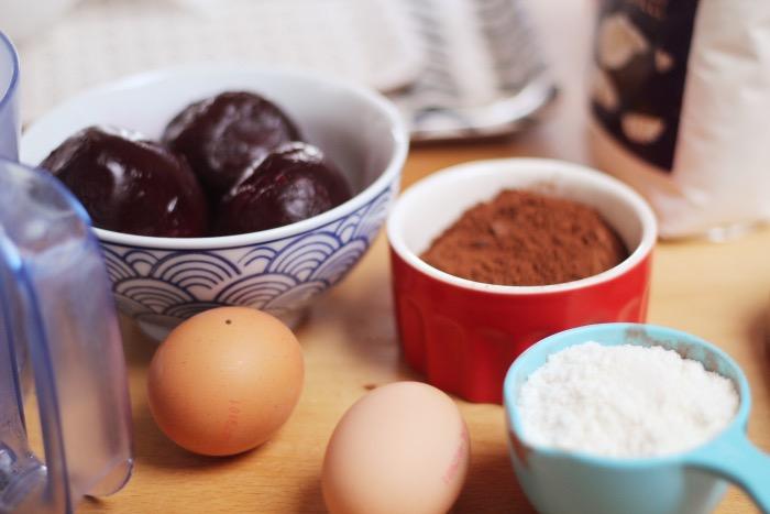 Recept-eiwit-cake-bietjes-5