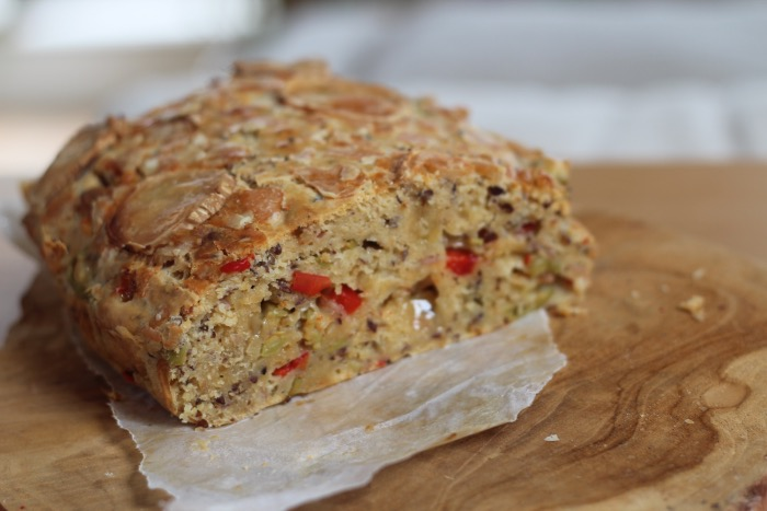 Recept-hartige-cake-olijven-ham-kaas-16