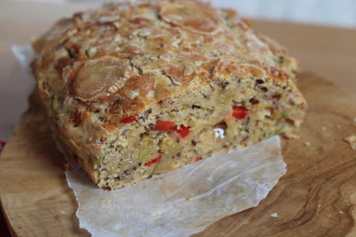 Recept-hartige-cake-olijven-ham-kaas-18