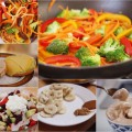 Voedingsdagboek-mei-2016-2-voorkant