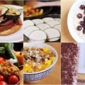 Voedingsdagboek-mei-2016-voorkant