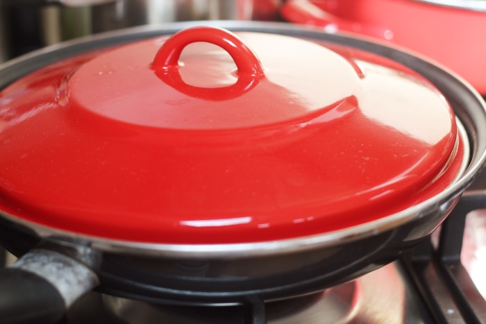 recept-courgette-spaghetti-restjes-hummus-12