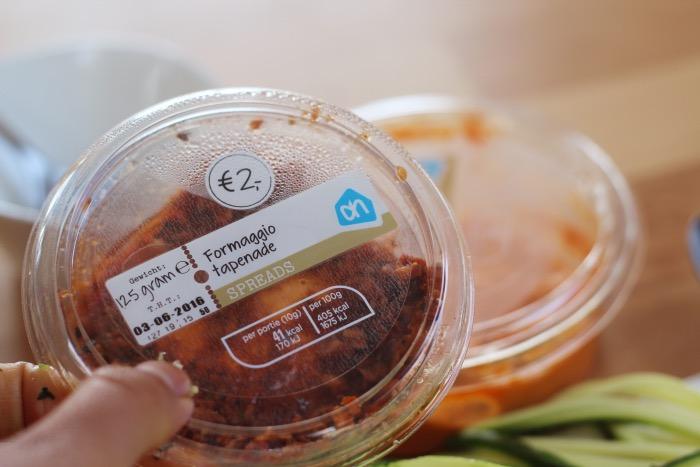 recept-courgette-spaghetti-restjes-hummus-3