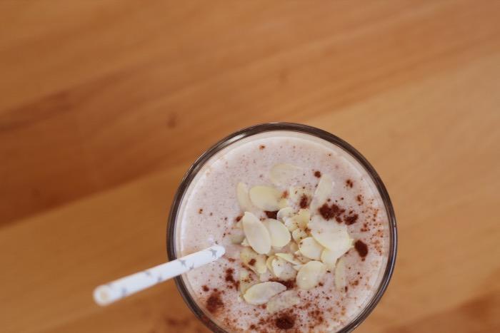 recept-gezonde-frappuccino-13