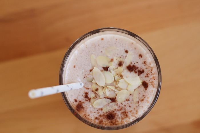 recept-gezonde-frappuccino-14
