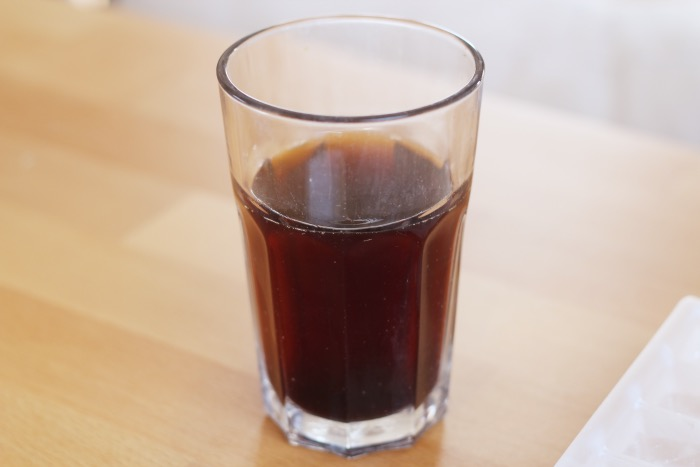 recept-gezonde-frappuccino-3