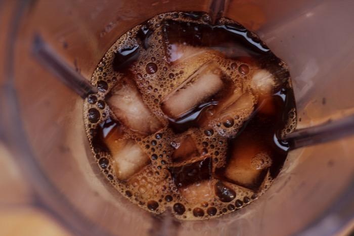 recept-gezonde-frappuccino-6