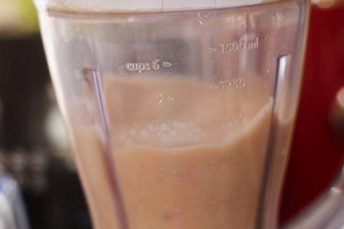 recept-gezonde-frappuccino-8
