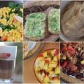voedingsdagboek-voorkant-mei-2016-4