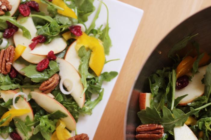 Recept-Salade-appel-rucola-pecannoten-11