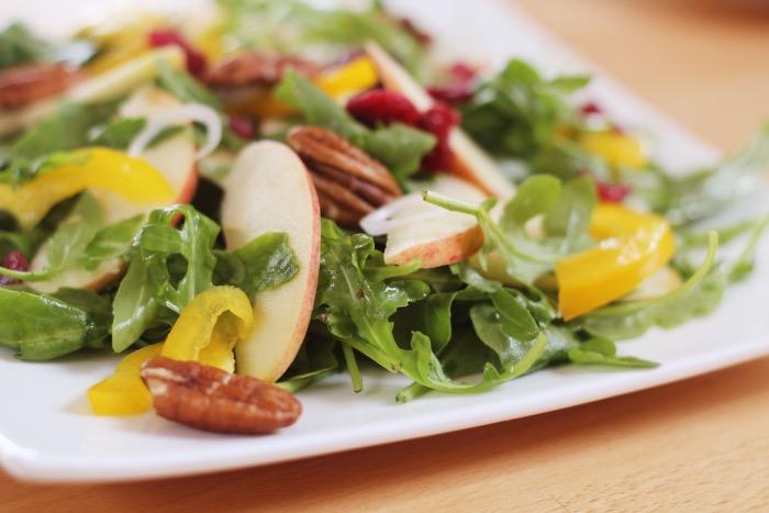Recept-Salade-appel-rucola-pecannoten-16