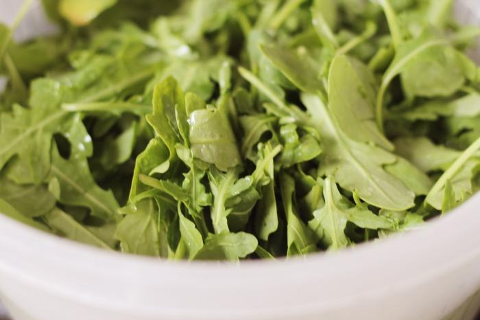 Recept-Salade-appel-rucola-pecannoten-2