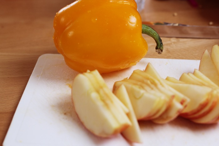 Recept-Salade-appel-rucola-pecannoten-5