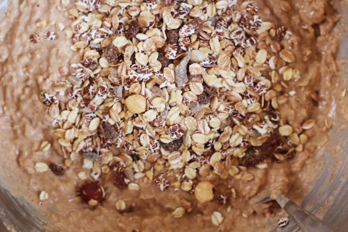 Recept-appel-banaan-cake-10