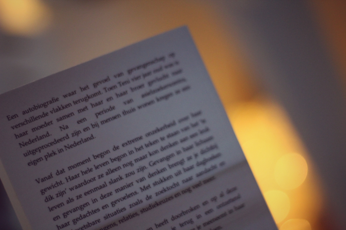 boek-teni