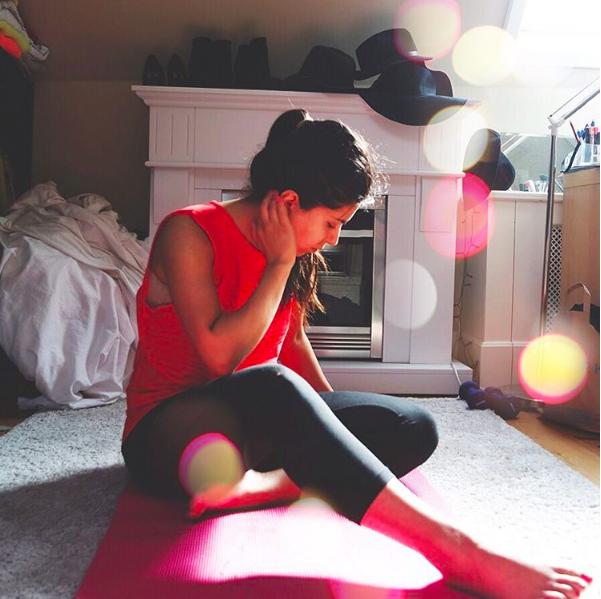 de-eerste-week-yoga