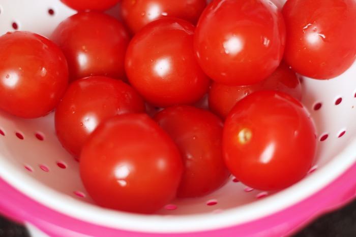 recept-chili-zelfgemaakte-tomatensaus-bloemkoolrijst-2