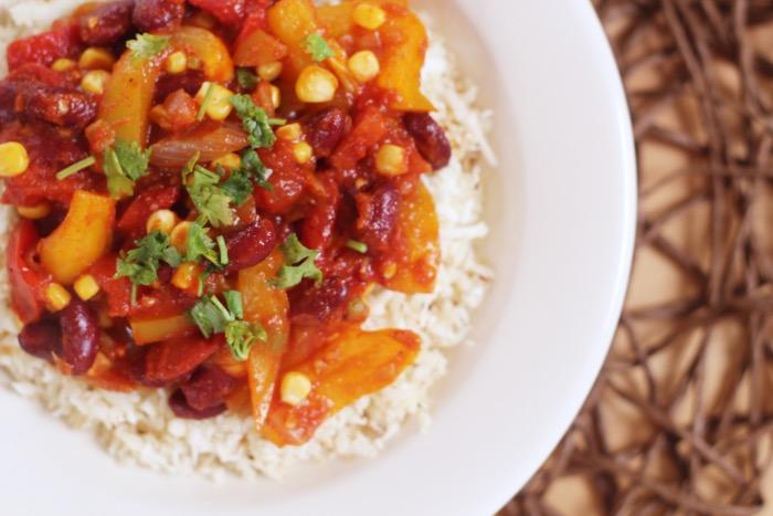 recept-chili-zelfgemaakte-tomatensaus-bloemkoolrijst-20
