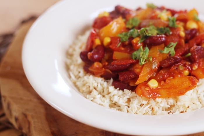 recept-chili-zelfgemaakte-tomatensaus-bloemkoolrijst-22