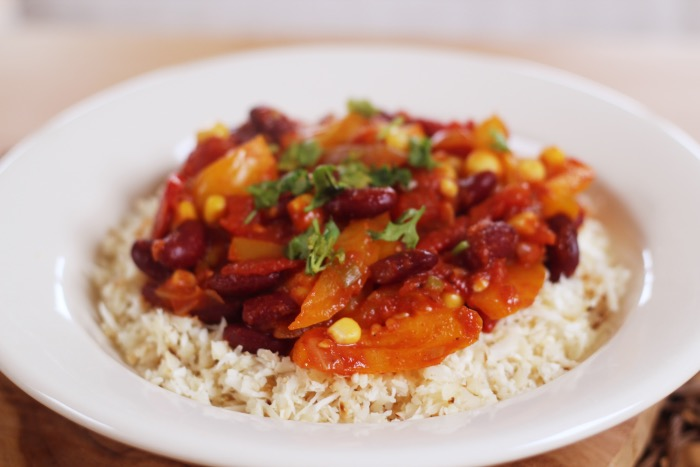 recept-chili-zelfgemaakte-tomatensaus-bloemkoolrijst-23