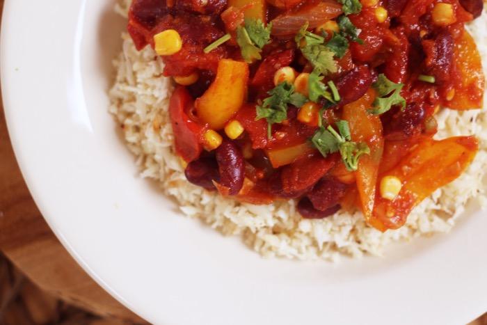 recept-chili-zelfgemaakte-tomatensaus-bloemkoolrijst-24