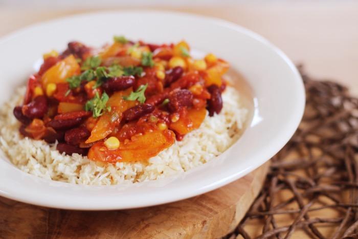 recept-chili-zelfgemaakte-tomatensaus-bloemkoolrijst-25