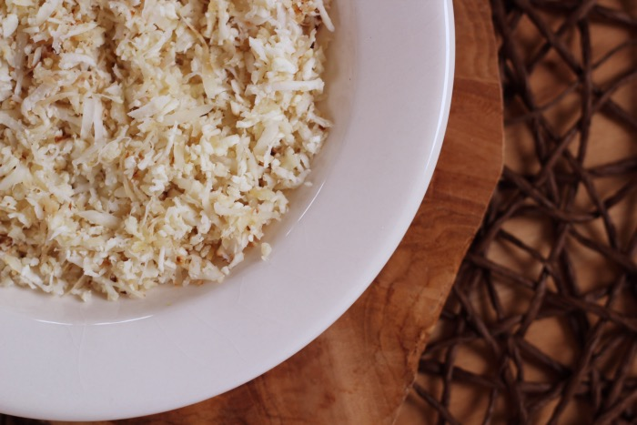 recept-rijst-van-bloemkool-17