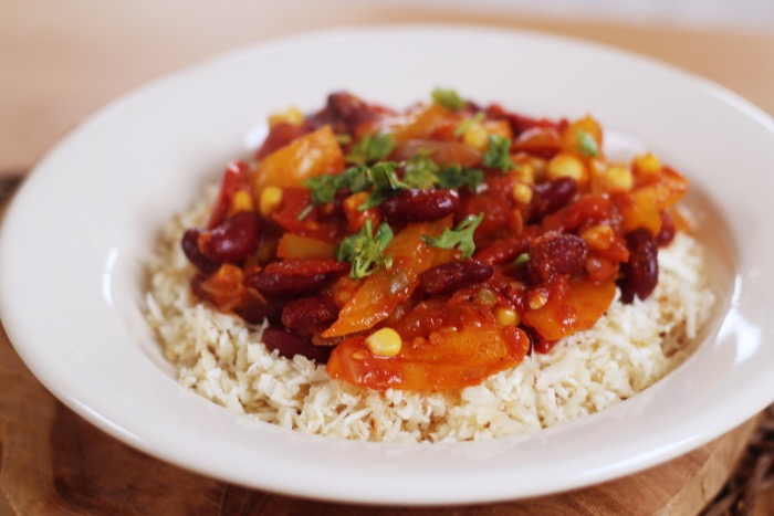 recept-rijst-van-bloemkool-18