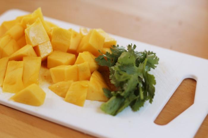 recept-vietnamese-pannenkoek-12