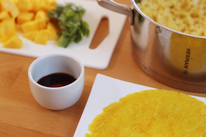 recept-vietnamese-pannenkoek-13