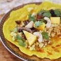 recept-vietnamese-pannenkoek-16